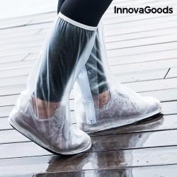 Chubasquero de Bolsillo para Calzado InnovaGoods (Pack de 2) L/XL