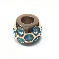 Perle de verre Femme Morellato SCZ384