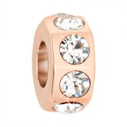Perle de verre Femme Morellato SCZ385
