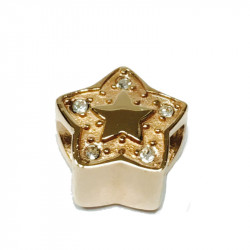 Perle de verre Femme Morellato SCZ387