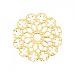 Perle de verre Femme My Imenso 33-0658