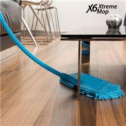 Mopa Flexible X6 Xtreme Mop