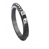 Ladies' Ring Panarea AS1854OX (14 mm)