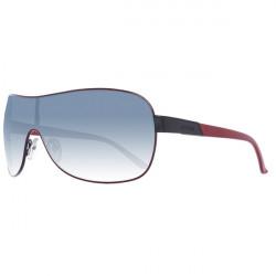 Gafas de Sol Hombre Guess GUF112RD-300