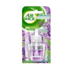 ανταλλακτικά για ηλεκτρικό αποσμητικό χώρου Green Apple Air Wick (19 ml)
