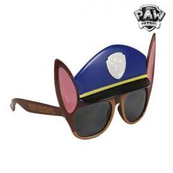 Occhiali da Sole per Bambini The Paw Patrol 839