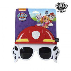Kindersonnenbrille The Paw Patrol 846