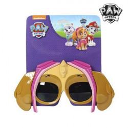 Occhiali da Sole per Bambini The Paw Patrol 853