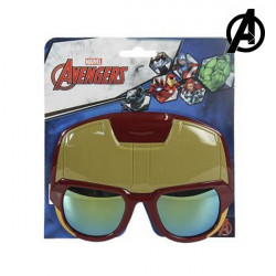Kindersonnenbrille The Avengers 567