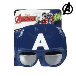 Gafas de Sol Infantiles The Avengers 574