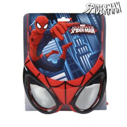 Kindersonnenbrille Spiderman 581