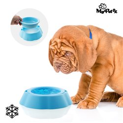 Ciotola per Animali Domestici My Pet Frosty Bowl