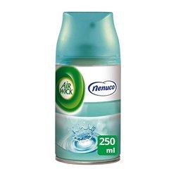 Raumspray Nachfüller Nenuco Air Wick (250 ml)