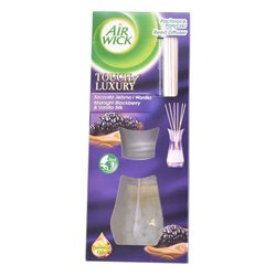 Bastoncini Profumati Blackberry & Vainilla Air Wick (25 ml)
