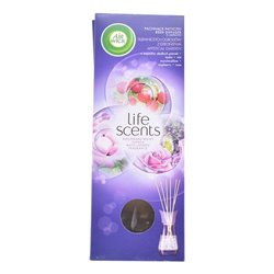 Bastoncini Profumati Mystical Garden Air Wick (30 ml)