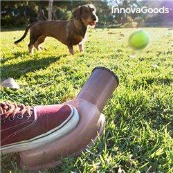 InnovaGoods Playdog Ballkanone