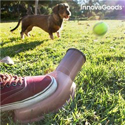 InnovaGoods Playdog Dog Ball Stomper