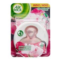 Air Wick Lufterfrischer Pink Sweet Pea