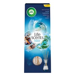 Bastoncini Profumati Life Scents Air Wick (30 ml)