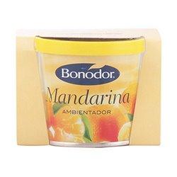 Air Freshener Mandarina Bonodor (75 g)