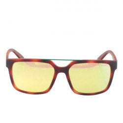 Gafas de Sol Hombre Arnette 1633