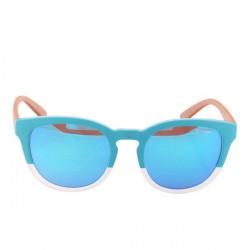 Gafas de Sol Hombre Arnette 2319