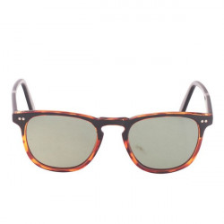 Occhialida sole Unisex Paltons Sunglasses 45