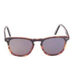 Occhialida sole Unisex Paltons Sunglasses 52