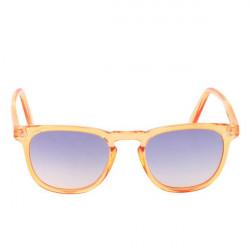 Occhialida sole Unisex Paltons Sunglasses 69