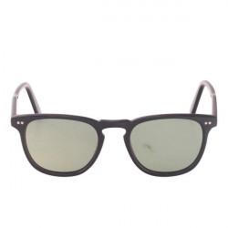 Occhialida sole Unisex Paltons Sunglasses 83