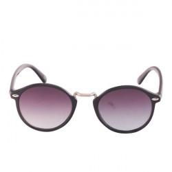 Paltons Sunglasses Occhialida sole Unisex 113