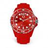 Unisex-Uhr Haurex SR382UR1 (42,5 mm)