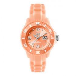 Relógio unissexo Ice SY.PH.M.S.14 (26 mm)