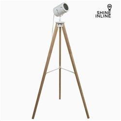 Luminária de chão (68 x 58 x 135 cm) by Shine Inline