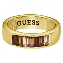 Anello Donna Guess UBR51403-56 (17,83 mm)