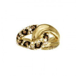 Anello Donna Guess UBR51422-52 (16,56 mm)