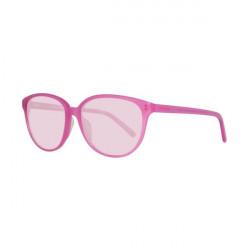 Men's Sunglasses Benetton BN231S84