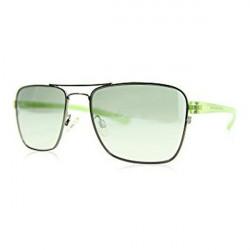 Men's Sunglasses Benetton BE83103