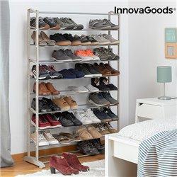 Sapateira InnovaGoods (45 Pares)