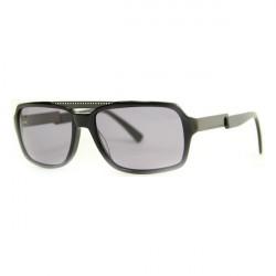 Men's Sunglasses V&L VL-16207-515