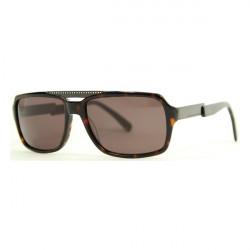 Men's Sunglasses V&L VL-16207-593
