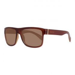 Men's Sunglasses Benetton BE951S02