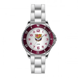 Reloj Infantil Radiant BA13202 (35 mm)