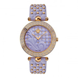 Ladies'Watch Versace VK7220015 (40 mm)