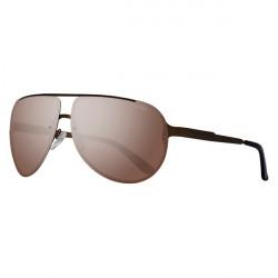 Men's Sunglasses Carrera 102/S 8G J8P