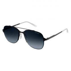 Men's Sunglasses Carrera CA114S-0003