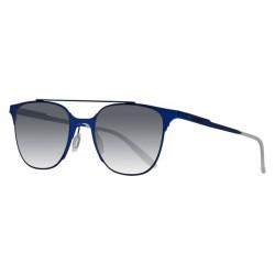 Men's Sunglasses Carrera 116/S P9 D6K