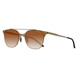 Men's Sunglasses Carrera 116/S W4 J5G