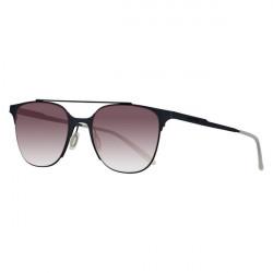 Men's Sunglasses Carrera 116/S FI RFB
