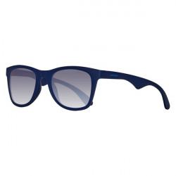 Men's Sunglasses Carrera 6000ST-KRW-XT